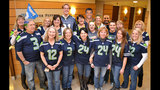 SeattleInsider: Proof Seahawks 12th Man Are… - (20/25)