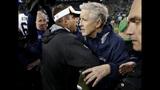 PHOTOS: Seahawks beat Saints 23-15 in NFC… - (8/25)