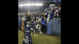 PHOTOS: Seahawks beat Saints 23-15 in NFC… - (24/25)