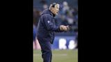 PHOTOS: Seahawks beat Saints 23-15 in NFC… - (2/25)