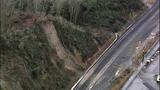 North Sound mudslides_4343585