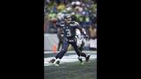 SeattleInsider: Wilson vs. Kapernick in photos - (4/25)