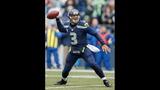 SeattleInsider: Wilson vs. Kapernick in photos - (15/25)