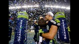 Seahawks beat 49ers 23-17, head to Super Bowl - (15/25)