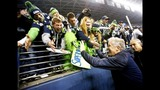 Seahawks beat 49ers 23-17, head to Super Bowl - (9/25)