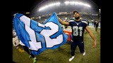 Seahawks beat 49ers 23-17, head to Super Bowl - (1/25)