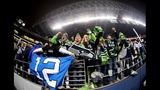 Seahawks beat 49ers 23-17, head to Super Bowl - (4/25)