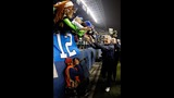 Seahawks beat 49ers 23-17, head to Super Bowl - (12/25)
