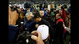 Seahawks beat 49ers 23-17, head to Super Bowl - (22/25)