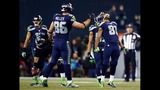 Seahawks beat 49ers 23-17, head to Super Bowl - (6/25)