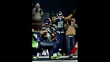 Seahawks beat 49ers 23-17, head to Super Bowl - (8/25)