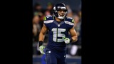 Seahawks beat 49ers 23-17, head to Super Bowl - (16/25)