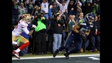 Seahawks beat 49ers 23-17, head to Super Bowl - (25/25)