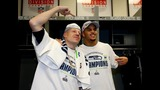Seahawks beat 49ers 23-17, head to Super Bowl - (21/25)