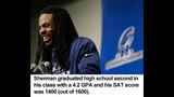 SeattleInsider: 15 facts about Seahawks… - (10/16)