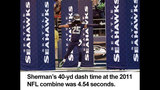 SeattleInsider: 15 facts about Seahawks… - (11/16)