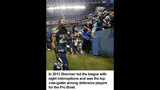 SeattleInsider: 15 facts about Seahawks… - (6/16)