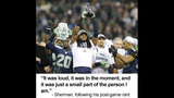 SeattleInsider: 15 facts about Seahawks… - (4/16)