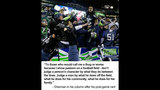 SeattleInsider: 15 facts about Seahawks… - (5/16)