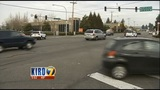 King County mayors ask for higher taxes to fund roads_4413652