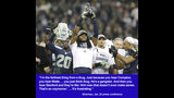 SeattleInsider: Richard Sherman quotes from… - (8/13)