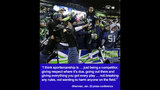 SeattleInsider: Richard Sherman quotes from… - (11/13)