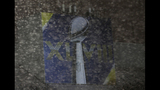 Super Bowl preparations, 2014 - (16/25)