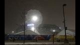 Super Bowl preparations, 2014 - (13/25)