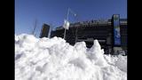 Super Bowl preparations, 2014 - (2/25)