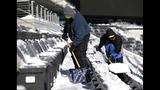 Super Bowl preparations, 2014 - (24/25)