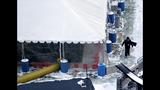 Super Bowl preparations, 2014 - (23/25)