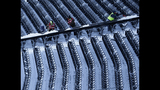 Super Bowl preparations, 2014 - (19/25)