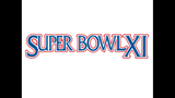 Super Bowl halftime performers 1967-present - (14/25)