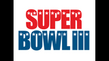 Super Bowl halftime performers 1967-present - (6/25)