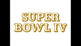 Super Bowl halftime performers 1967-present - (5/25)