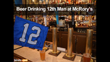 SeattleInsider: 12th Man PHOTOBOMBS Seattle's… - (17/25)