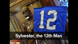 SeattleInsider: 12th Man PHOTOBOMBS Seattle's… - (4/25)