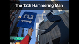 SeattleInsider: 12th Man PHOTOBOMBS Seattle's… - (13/25)