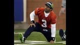 PHOTOS: Seahawks during Super Bowl week - (13/25)