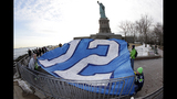 PHOTOS: Seahawks during Super Bowl week - (22/25)