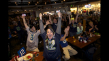 PHOTOS: Seahawks beat Broncos for first Super… - (18/25)