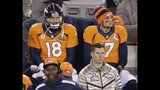 Photos: On the field at Super Bowl XLVIII - (25/25)