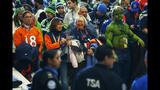 PHOTOS: Seahawks during Super Bowl week - (16/25)