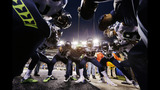 PHOTOS: Day of Super Bowl XLVIII - (10/25)