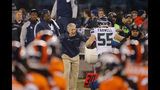 PHOTOS: Seahawks beat Broncos for first Super… - (16/25)