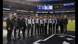 PHOTOS: Day of Super Bowl XLVIII - (21/25)