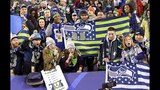 PHOTOS: Seahawks beat Broncos for first Super… - (19/25)