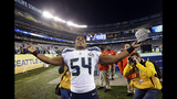 PHOTOS: Seahawks beat Broncos for first Super… - (23/25)