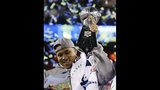 PHOTOS: Seahawks beat Broncos for first Super… - (3/25)