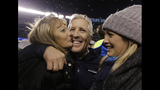 PHOTOS: Seahawks beat Broncos for first Super… - (14/25)